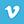 Icon Vimeo