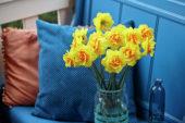 Narcissus Dolce Vita