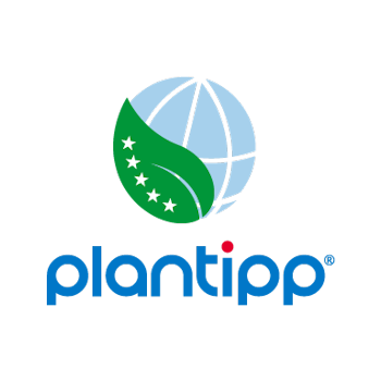 Plantipp